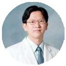 第一试管中心         Dr. Surachai