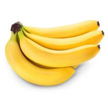 新鲜香蕉5斤装