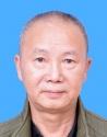 论坛部部长-霍一刀(霍长华5100100