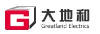 深圳市大地和电气股份有限公司