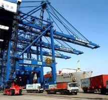 电子配件一般贸易进口通关流程