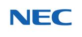 NEC日本电气IC破解