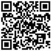 北京乐虎国际网站