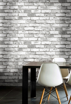 Bricks Stone Wallpapers