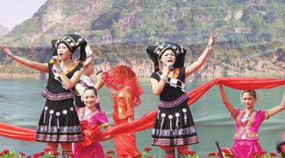 一年一度的中国情人节准备到了,为了促进群