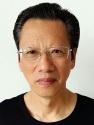 四川分会秘书长 -阿杰(苏祖杰51999