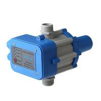 水泵配套产品