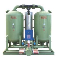 ZCD组合式低露点干燥器