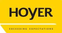 Hoyer电机