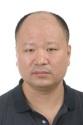 北京分会秘书长:毛毛虎(李培华)