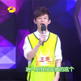 中星6B免费稳定收看国内卫视台