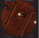 金雕木纹板