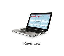 RACE EVO标准版升级FULL全功能版