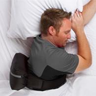 趴睡宝-睡眠体位训练器,练习长时间侧睡趴睡不打鼾,你的自然睡眠呼吸大法