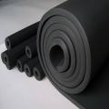 神舟橡塑保温板有哪些特点-橡塑管厂家