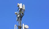 通信网络电源解决方案