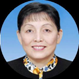 协会顾问-张梅颖