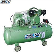 德鸿2.2KW/3HP活塞式压缩机