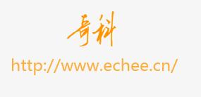 深圳网站建设,深圳SEO优化