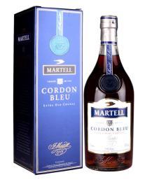 Martell藍帶幹邑