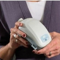 传奇全自动睡眠呼吸机-小且舒服,家庭常规治疗和出差旅行的最佳兼顾方案