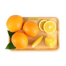 杨氏果业(YANG`S) 赣南脐橙 6个装 精品橙子 单果约220-250g