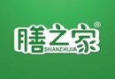 膳之家+SHANZHIJIA