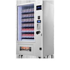 YCF-VM014饮料零食/综合型自动贩卖机/百货自动售货机