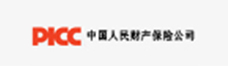 中国人民财产保险股份有限公司