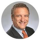 HRC生育专家      Michael A Feinman
