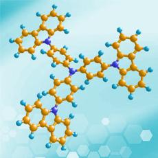 Functional Material Molecular