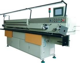 1400型智能型高速超微细线漆包机