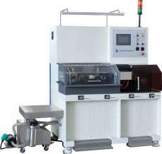 LWG60-15D贵金属极细线拉丝机