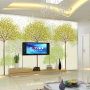 DTMB地面高清数字电视前端系统