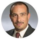 HRC生育专家     David E Tourgeman