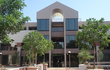 美国HRC生殖医疗中心