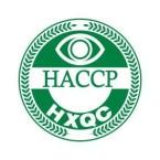 国际HACCP认证