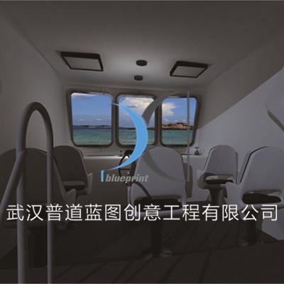 客运轮船事故避险