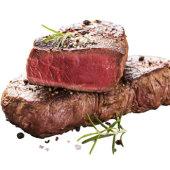 名家厨房牛排10片装1520g 黑椒 菲