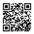 手机端网站
