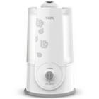 亚都(YADU)加湿器 空气加湿器家用EB35B 大雾量静音超声波加湿