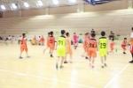 宝山星光篮球场