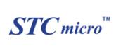 STC宏晶单片机破解