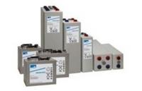 阳光电池A602系列