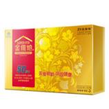 金维他 多维生素矿物质片礼盒(中老年型) 1.2g/片*180片 中老年多维片