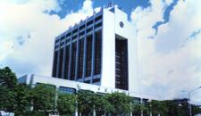 珠海工商银行大厦隔油池项目