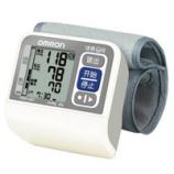 欧姆龙(OMRON)家用语音手腕式 HEM-6207 电子血压计