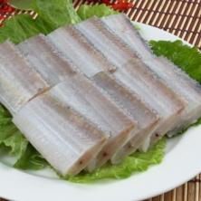 冻带鱼快3斤装原价20