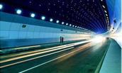 交通道路解决方案