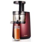 惠人(HUROM)HU-780WN原汁机低速榨汁机
